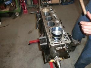 Motoreninstandsetzung_025